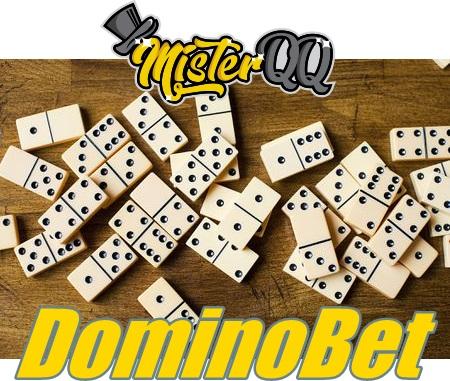 Taktik Terkuat Dalam Bermain DominoBet Terpercaya | MisterQQ