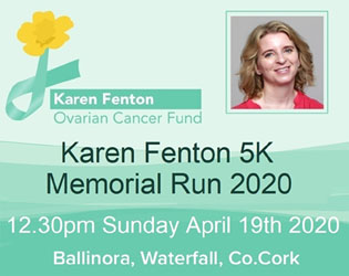https://corkrunning.blogspot.com/2020/01/notice-karen-fenton-memorial-run-5k-in.html