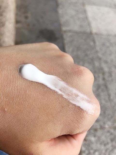 愛斯德瑪Loveisderma珍珠美肌嫩白精華乳
