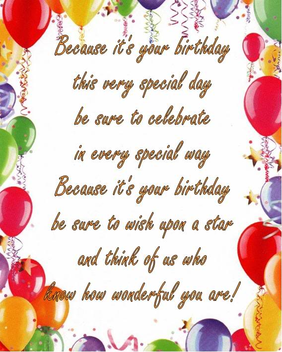 See More At Birthdaywishes Colleagues Birthday Wishes Sthash0VU8GiQMdpuf