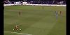 ⚽⚽⚽ Emirates FA Cup Shrewsbury Town Vs Liverpool ⚽⚽⚽