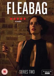 Download Amazon Prime Fleabag (sian clifford) Season 2
