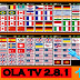 EXCLUSIVE : OLA TV 2.8.1 BEST FREE IPTV APP TO WATCH OVER 20000 CHANNELS FROM WORLD