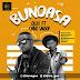 OGee Feat. Cabo Snoop - Bundasa (Afro Pop) [Download]