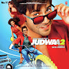 Judwaa 2 (2017) Hindi Movie All Songs Lyrics