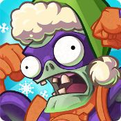 Plants vs Zombies Heroes v1.10.14 Mod Apk Update Terbaru
