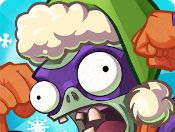 Plants vs Zombies Heroes v1.24.6 Mod Apk (High Sun)