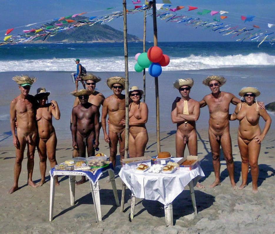 naturista-brazil-teen-gujarati