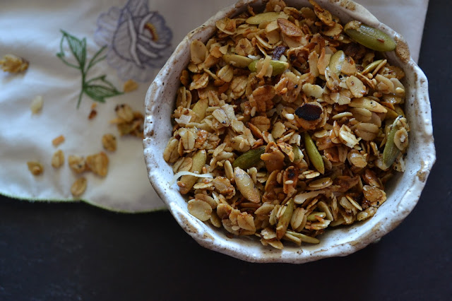 ten_minute_granola_9