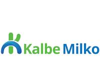 Lowongan Kerja di Bogor Operator Produksi PT Kalbe Milko Indonesia (KAMI)