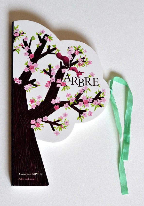 Maison temps r ves art prints arbre for A l interieur des gentils