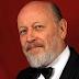 Argentina. Murió Marcos Mundstock, de Les Luthiers. El humorista de la voz grave y la risa genuina
