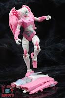Transformers Kingdom Arcee 20