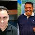 Clube FM lança Clube da Zoeira, com Fabão e Marcos Leon
