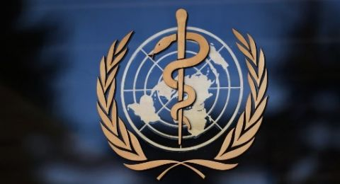 WHO Peringatkan Seluruh Negara, Lembaga Eijkman Jelaskan Apa Itu Herd Immunity