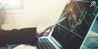 Top 4 Risks of CFD Trading