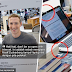 'Kenapa perlu lekat tape di webcam laptop?' Mark Zuckerberg pun buat perkara yang sama dan ini sebabnya...