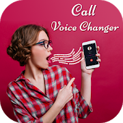 voice changer on call app