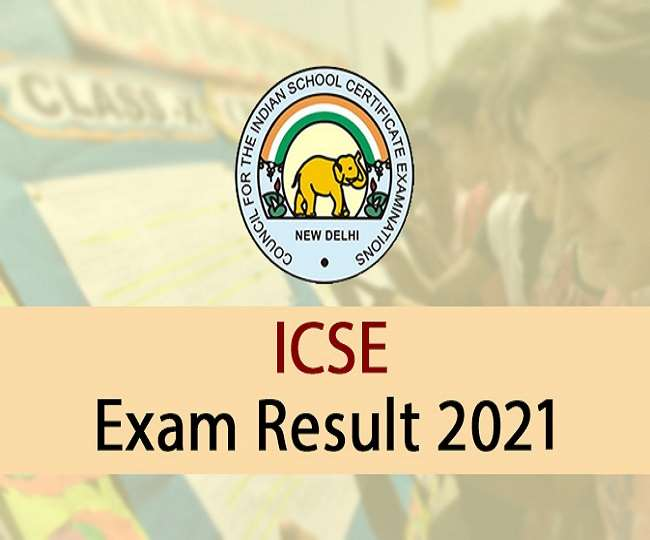 ICSE Result 2021: Virtual meeting to be held today with CISCE schools, discussion on internal marks of 9th and 10th