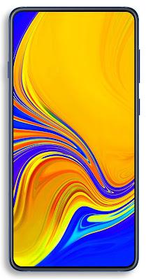 Galaxy A90 Phone