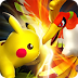 Pokémon Duel v3.0.0 Apk
