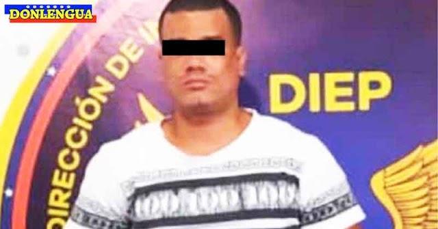 Por Venganza mató a un gato en un CDI del estado Portuguesa