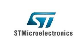 STMicroelectronics maroc recrutement