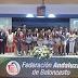 Éxito de la I Edición de la Gala FAB