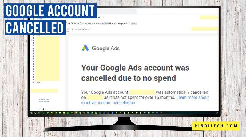 How to cancel men com account