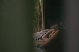 CBD Tincture for the Sleep-Deprived