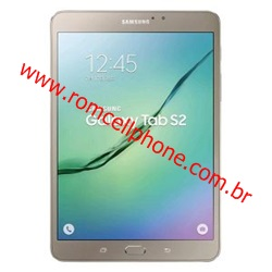 Download Rom  Firmware Celular Samsung Galaxy Tab S2 8.0 SM-T710 Android 7.0 Nougat