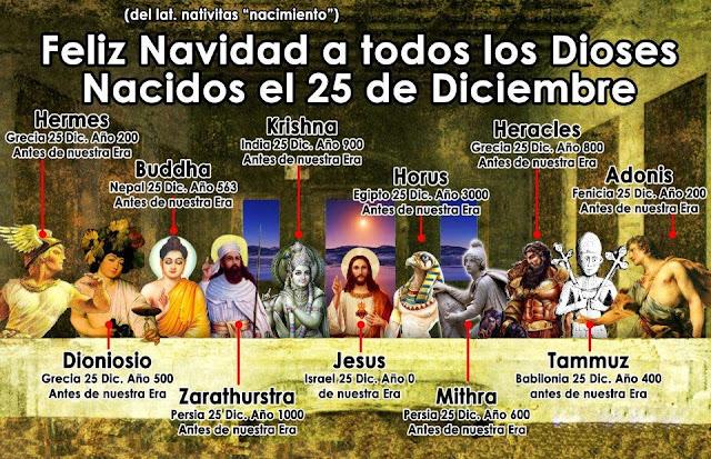 Top 25 Boas Razões para Você não Acreditar em Jesus Cristo! Jesus%2B25%2Bde%2Bdezembro%252C%2Bmitra%252C%2Bhor%25C3%25BAs%252C%2B02