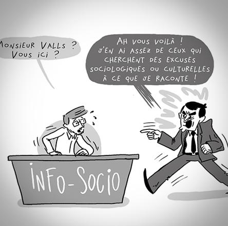 http://socio-bd.blogspot.fr/2015/12/la-construction-sociale-de-lautonomie.html