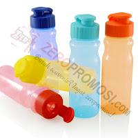 Tumbler Tropic Hydration Water
