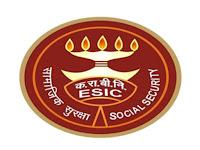 ESIC UDC Solved Question Paper 2016 Download PDF