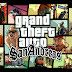 Grand Theft Auto: San Andreas v1.08 Apk + Data Mod [Money]