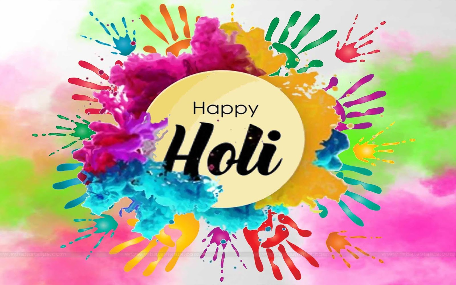 Holi-Celebration-colourful-image