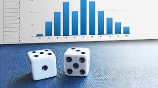 Konsep Probabilitas dan Distribusi Matematik dalam Statistika_