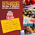 """""""Doces & Salgados de Parnaíba"""" em sua 4ª edição da feira gastronômica"""