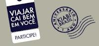 Aniversário Kiabi Brasil 1 Ano