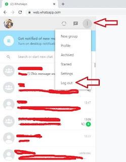 cara_mengaktifkan_wa_di_laptop