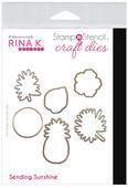 https://www.thermowebonline.com/p/rina-k-designs-stampnstencil-die-set-sending-sunshine/whats-trending_rina-k-designs_stampnstencil?pp=24
