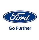 Ford Off Campus Drive 2021