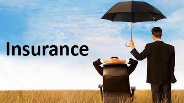 Apakah yang Dimaksud dengan Asuransi Unit Link