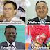 A porca comeu: Candidatos da 'TV' amargam derrota após campanhas 'fracas' na capital