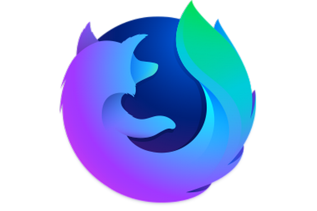 Download Firefox Nightly for Windows