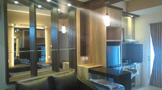 design-interior-apartemen-parahyangan-bandung