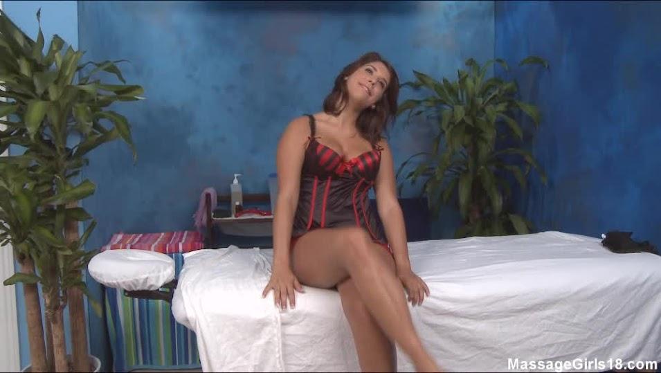 massagegirls18 mg-miley