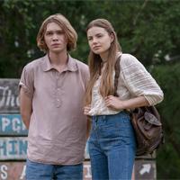 """Gençlik Dizisi """"Looking For Alaska"""" için Fragman Geldi"""