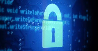 Keep Data Safe and Secure